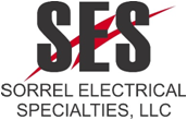 Sorrel Electrical